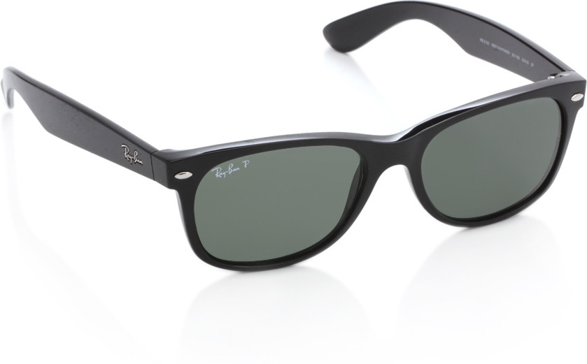 ray ban shades online  Ray-ban Sunglasses Price List in India 10-05-2017, Buy Ray-ban ...
