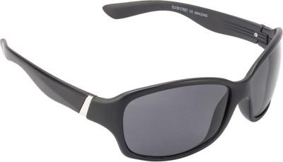 buy designer sunglasses online ov3t  buy sunglasses online