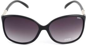 IDEE Cat-eye Sunglasses