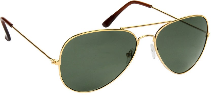 Flipkart - Sunglasses Just at Rs 299