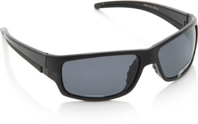 inexpensive sunglasses online  buy sunglasses