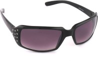 Vast Designer Polycarbonet Womens Sunglasses Rectangular Sunglasses