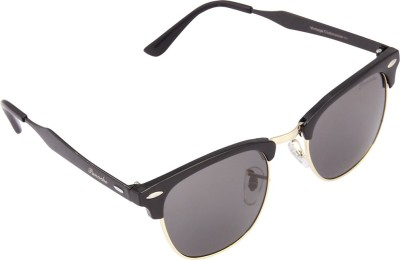 buy aviator sunglasses online  of 13 - buy