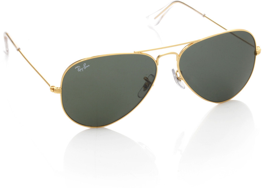 ray ban india  ray ban aviator sunglasses