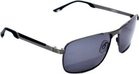 IDEE Wrap-around Sunglasses