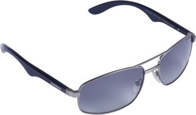 buy designer sunglasses online  of 19 - buy