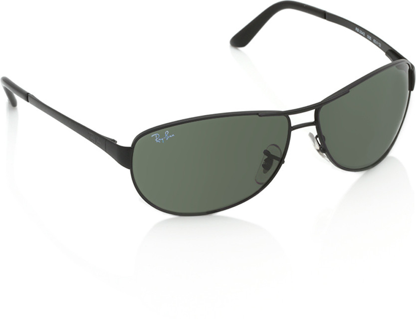 Ray Ban Sunglass Price List In  ray ban price list in india ray ban online at best price in