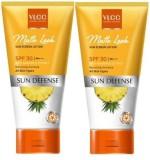 VLCC Sunscreen 30