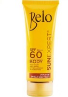Belo Essentials PA++ Sun Expert Body Lotion - SPF 60 PA++ (100 Ml)