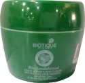 Biotique Bio Sandalwood Face & Body Sun Cream - SPF 50 - 175 G