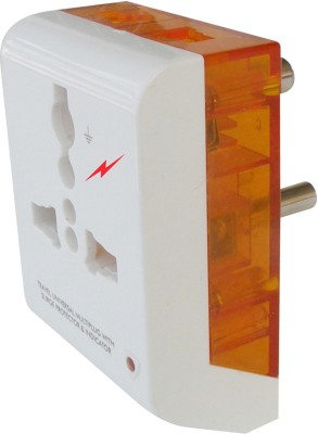 MX MXMDR17 3 Strip Surge Protector