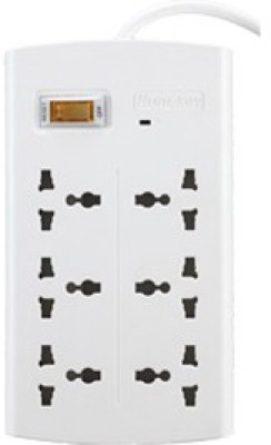 Huntkey-SZM604-2-6-Strip-Surge-Protector