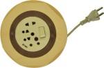 Sargam Extension cord 8mtr