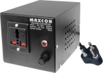 MX MX1176_Voltage Converter 200Watts