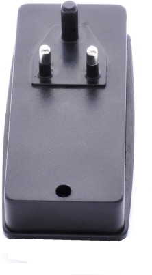 PM50 Multi Plug (PMMP-3+1) Adapter Surge Protector
