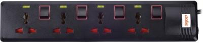 Artis AR-SP400MS 4 Socket Spike Surge Protector (3 Mtr)