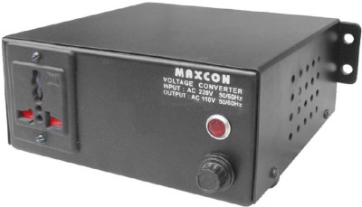 MX 220V to 110V Voltage Converter