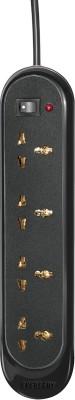 Eveready-SG-01-4-Socket-Spike-Surge-Protector-(2.5-Mtr)