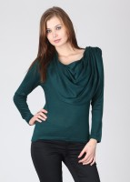 Wills Lifestyle Women's Sweater
