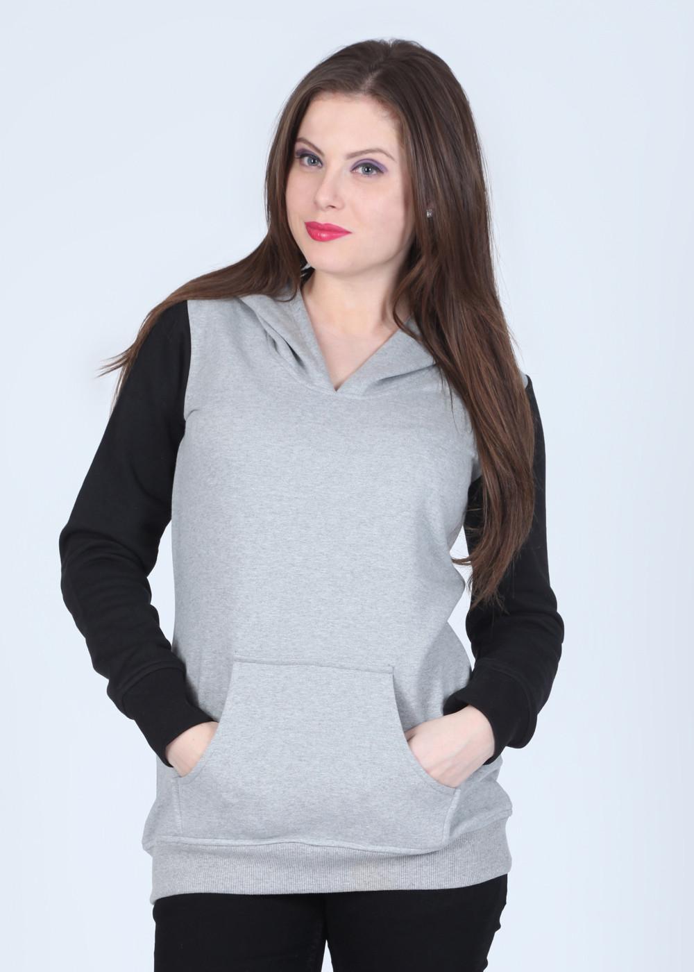 Buy Femella Front Ruffle Top For Women: Buy Femella Solid Casual Women's Sweater @ ₹ 1450 By