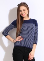 United Colors of Benetton Women's Sweater