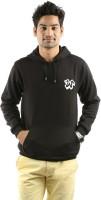 Weardo Full Sleeve Printed Men's Sweatshirt - SWSDVJNR98VFMHYG