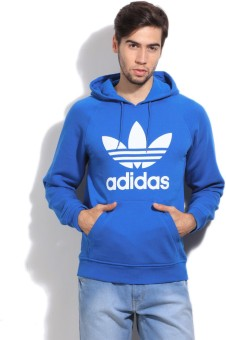Adidas Originals Men's Sweatshirt - SWSEBEU8PFWVS4EY