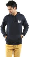 Weardo Full Sleeve Printed Men's Sweatshirt