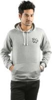 Weardo Full Sleeve Printed Men's Sweatshirt - SWSDVJNRZEFKZZMK