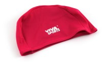 Viva Sports Lycra Swimming Cap