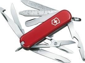 0.6385-Mini-Champ-Pocket-Swiss-Knife