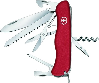 0.9023 Outrider Pocket Swiss Knife