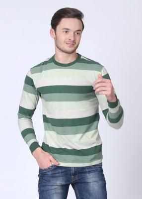 Get best deal for UV&W Striped Men