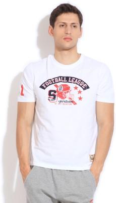 Maxxport men t-shirts