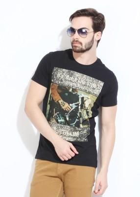 Wear Your Mind men t-shirts