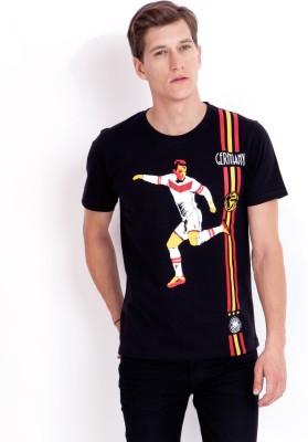Elaborado men t-shirts