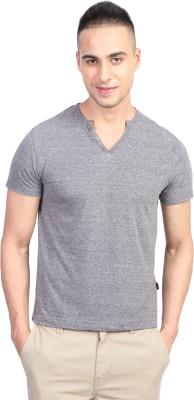 Identiti men t-shirts