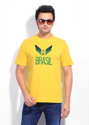 Adidas men t-shirts