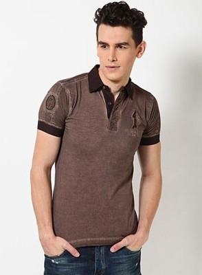 Riverstone men t-shirts