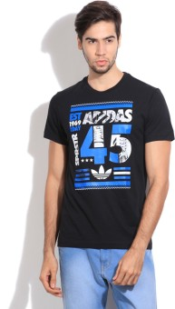 Adidas Originals Men's T-Shirt - TSHEBEUC6TFXEAGZ