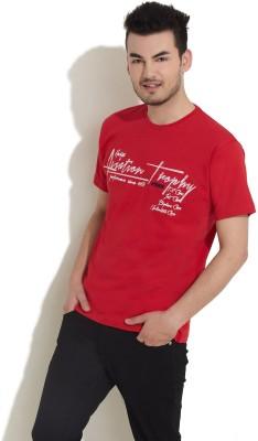 Daniel Hechter men t-shirts