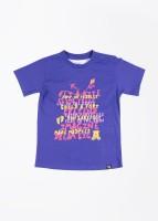 Nauti Nati Boy's T-Shirt