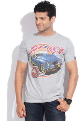 Proline men t-shirts