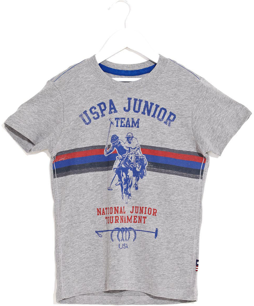U s polo assn price list in india buy u s polo assn for Polo t shirts india
