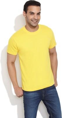 Stitche men t-shirts