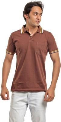 BG69 men t-shirts