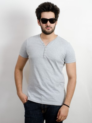 Pique Republic men t-shirts