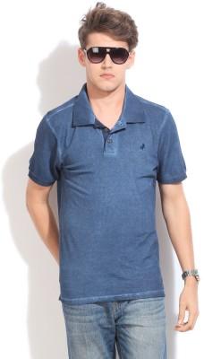 InEgo men t-shirts