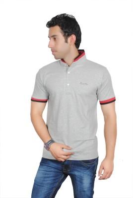 BrandTeez men t-shirts