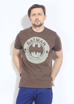 DC Comics men t-shirts